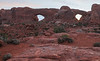 3-26-21 Arches-3166