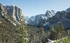 Yosemite Fire Falls-0027