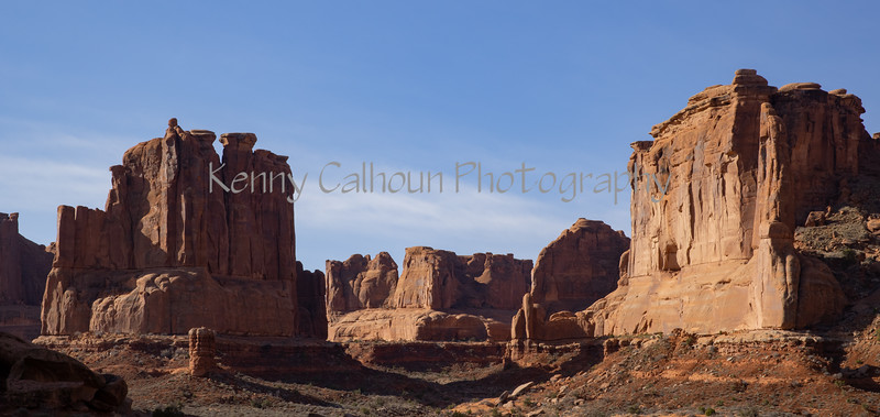 3-26-21 Arches-3516