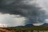 "N20120731_193925<br /> <br /> Beating the Storm<br /> <br /> See this and others at:<br />  <a href=""http://bernardwerner.smugmug.com/Landscapes/Talkin-About-the-Weather/27061472_V3mmn6#!i=2270011694&k=7bdDpLw"">http://bernardwerner.smugmug.com/Landscapes/Talkin-About-the-Weather/27061472_V3mmn6#!i=2270011694&k=7bdDpLw</a>"