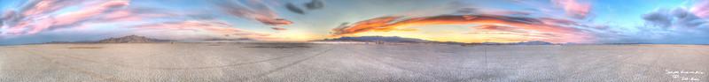 Playa-360--HDR