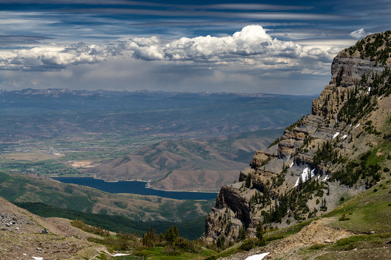Timpanogos Mtn Trail06-25-2014-72