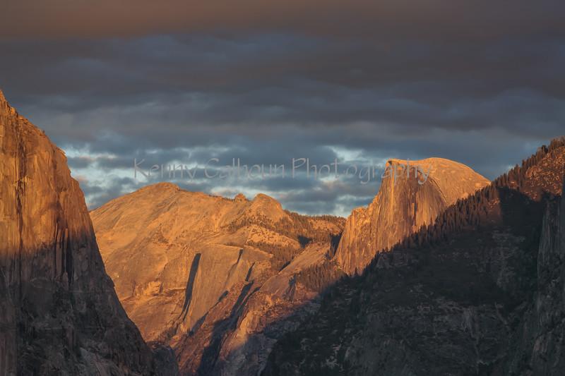 Yosemite 11-12-13 _N5A0580-Edit