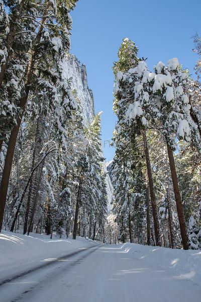 Yosemite Fire Falls-0133