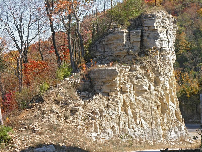 026 Oct 06 Bluffs In Alenton