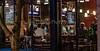 The Burger Saloon _N5A6281