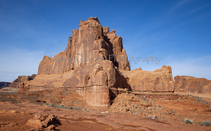 3-26-21 Arches-3540