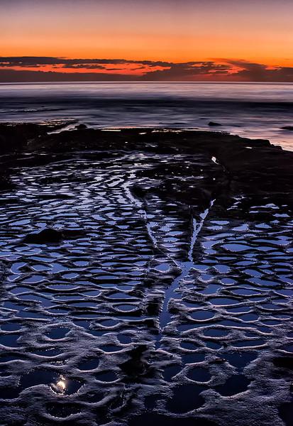 "mike_shane@att.net   <a href=""http://www.photographybymikeshane.com"">http://www.photographybymikeshane.com</a>"