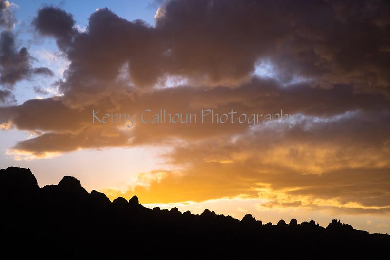 3-29-21 Moab Sunset-0016