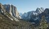 Yosemite Fire Falls-0024