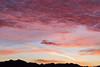 Yuma Sunset_N5A1443
