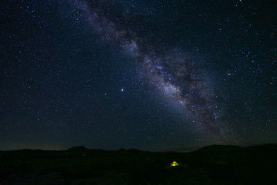 Milky Way-21