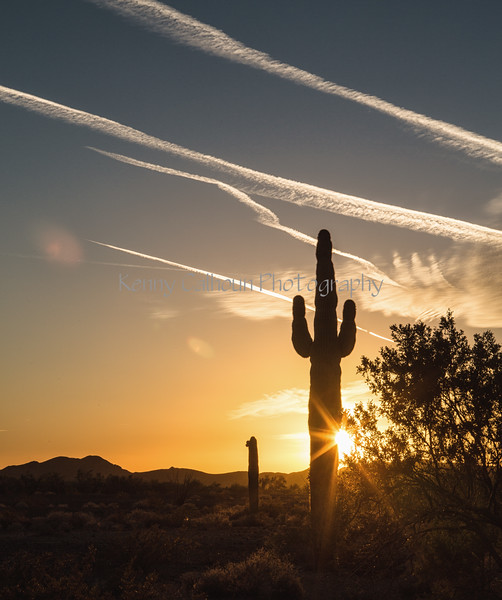 Kofa_Mountain_Sunset_December_12,_20121N5A8884untitled