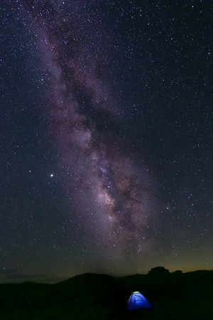 Milky Way-39