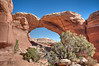 More from Arches National Park.