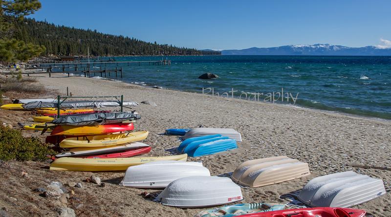 5-11 Tahoe_N5A2408