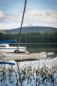 White Lake 1