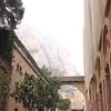 Montserrat Mist