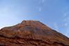 2007 Colorado Trip - Colorado Nat Monument Vertical Rock View