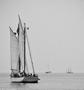 Key_West (136 of 146)