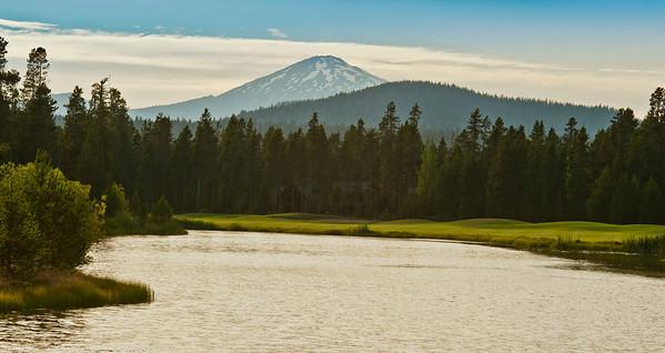 Oregon-41