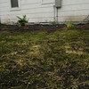 """Turn your lawn clippings (GRASS) into rich soil in about a WEEK with these easy ingredients!<br /> <a href=""""https://youtu.be/s405uNCNn98"""">https://youtu.be/s405uNCNn98</a>"""