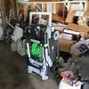 "<a href=""https://autohomeandgarden.wordpress.com/2018/06/14/yardwork-lawn-mower-maintenance-tips/"">https://autohomeandgarden.wordpress.com/2018/06/14/yardwork-lawn-mower-maintenance-tips/</a>"