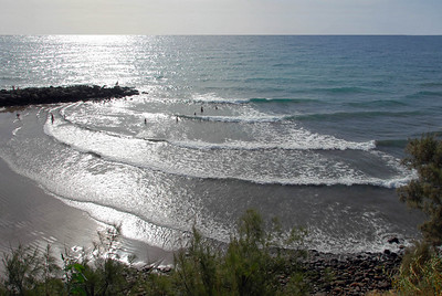 Landschaft 2007