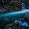 Fairy River.....