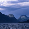 Nordland, north Norway