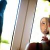 Wedding-Tamarindo-LangostaBeach-3404