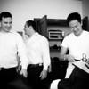 Wedding-Tamarindo-LangostaBeach-3407