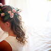 Wedding-Tamarindo-LangostaBeach-3402