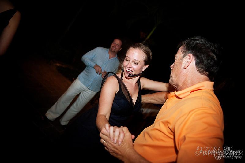 Wedding-Tamarindo-LangostaBeach-3473