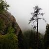 Cheyenne Canyon Rd