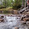 """The """"Refreshing"""" Waters of Kiilopää"""