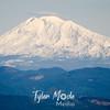 34  G Mt  Adams