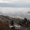 132  G Gorge Clouds West