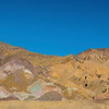 Death Valley - Artist's Palette.