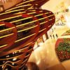 Vegas_9May2010_12