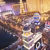 VegasNYE_1Jan2012_02