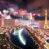 VegasNYE_1Jan2012_01_05