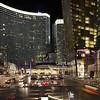 Vegas_9May2010_05