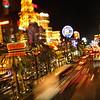 Vegas_9May2010_02_01