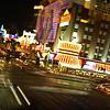 Vegas_9May2010_01_01