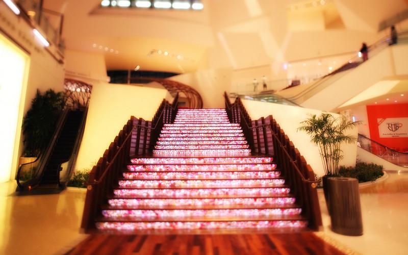 Vegas_9May2010_13