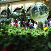 Vegas_9May2010_15