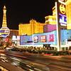 Vegas_9May2010_67