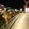Vegas_9May2010_07