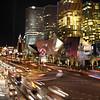 Vegas_9May2010_04